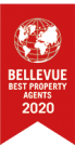 Bellevue Best Property